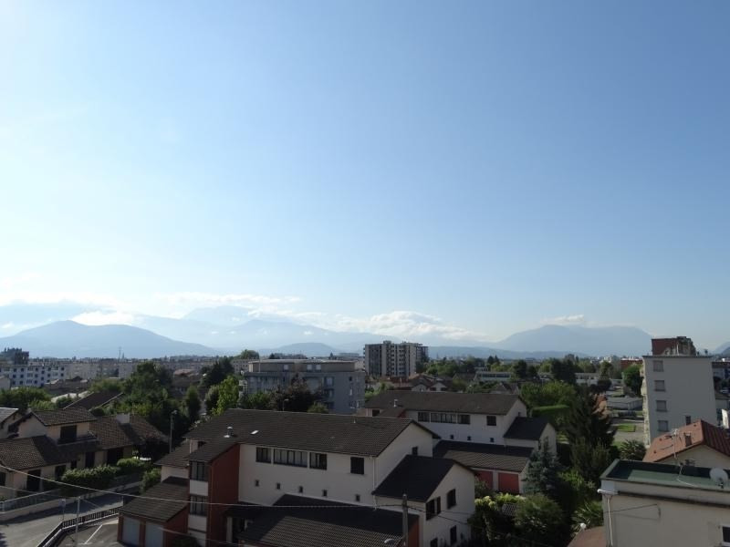 Vente appartement Fontaine 85 000€ - Photo 7