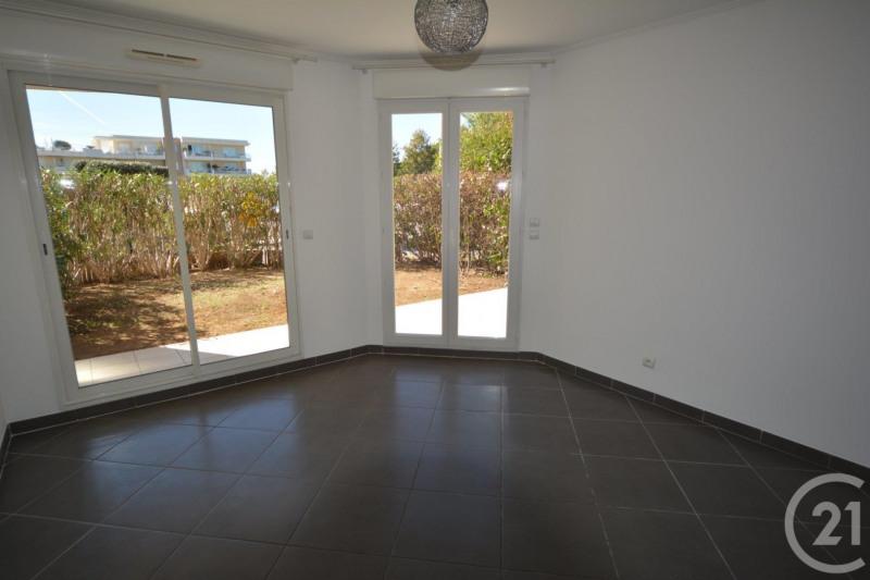Vendita appartamento Antibes 244000€ - Fotografia 5