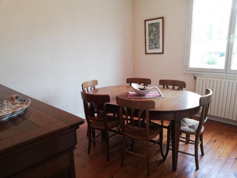 Vente maison / villa Aire sur l adour 161000€ - Photo 4