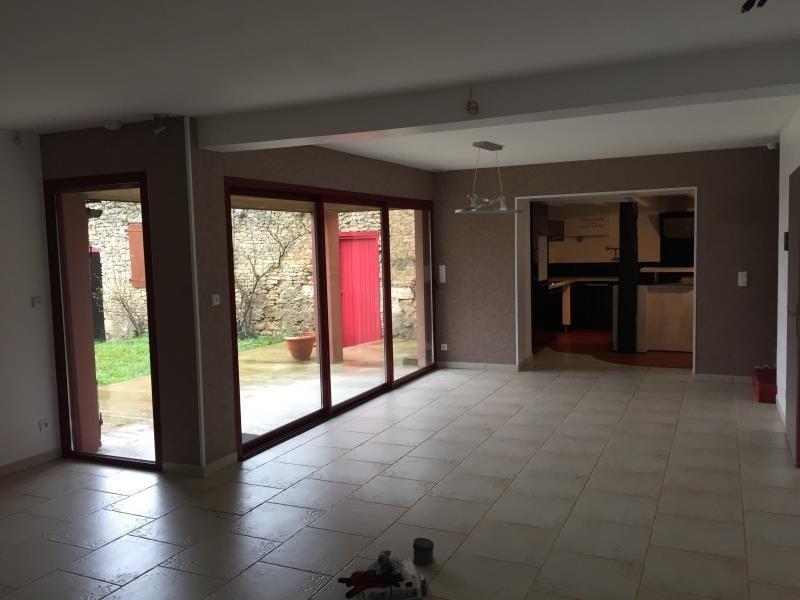 Vente maison / villa Niort 312000€ - Photo 2