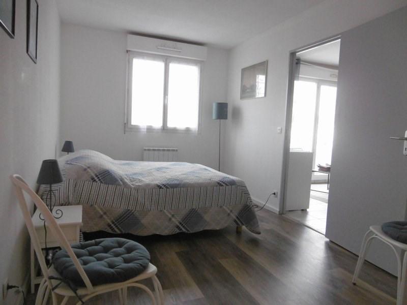 Sale apartment Arcachon 275600€ - Picture 2