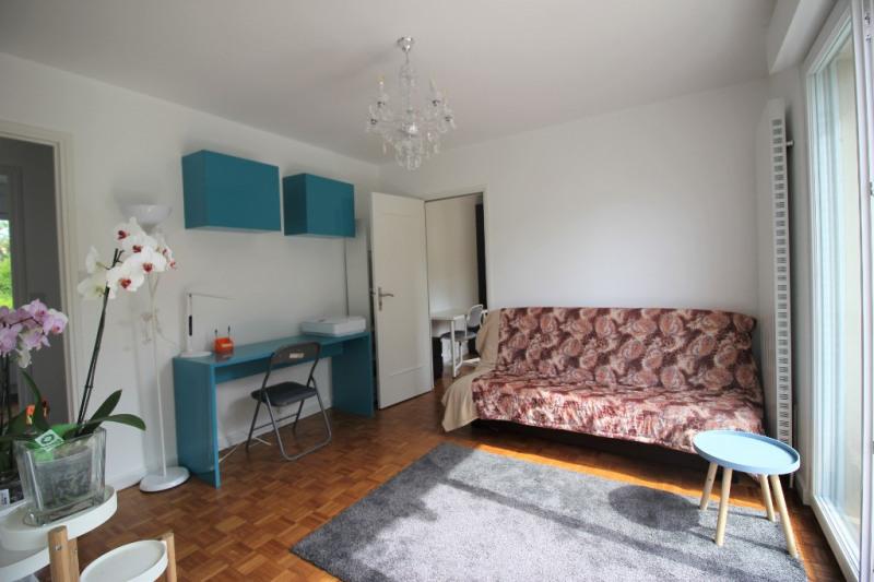 Sale house / villa Conflans sainte honorine 470000€ - Picture 6