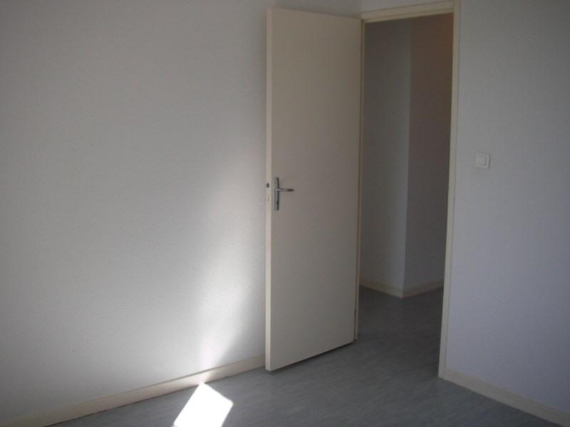 Rental house / villa Poncin 698€ CC - Picture 5