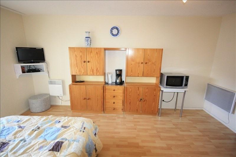 Vente appartement St lary pla d'adet 54500€ - Photo 3