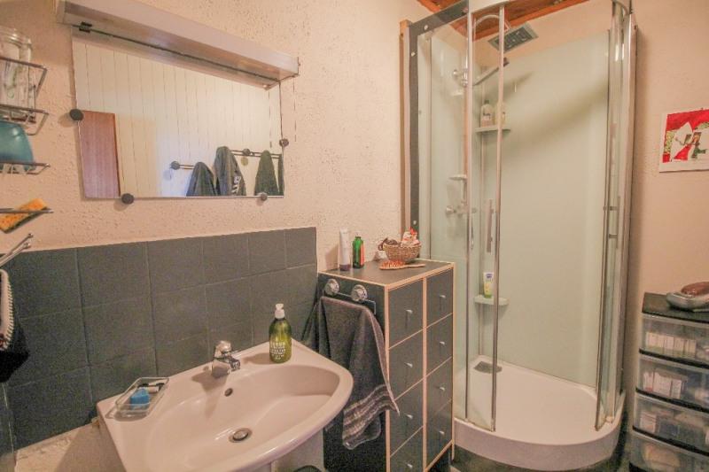 Sale house / villa Avressieux 185000€ - Picture 7