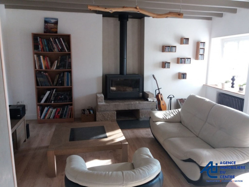 Vente maison / villa Kergrist 195 000€ - Photo 2