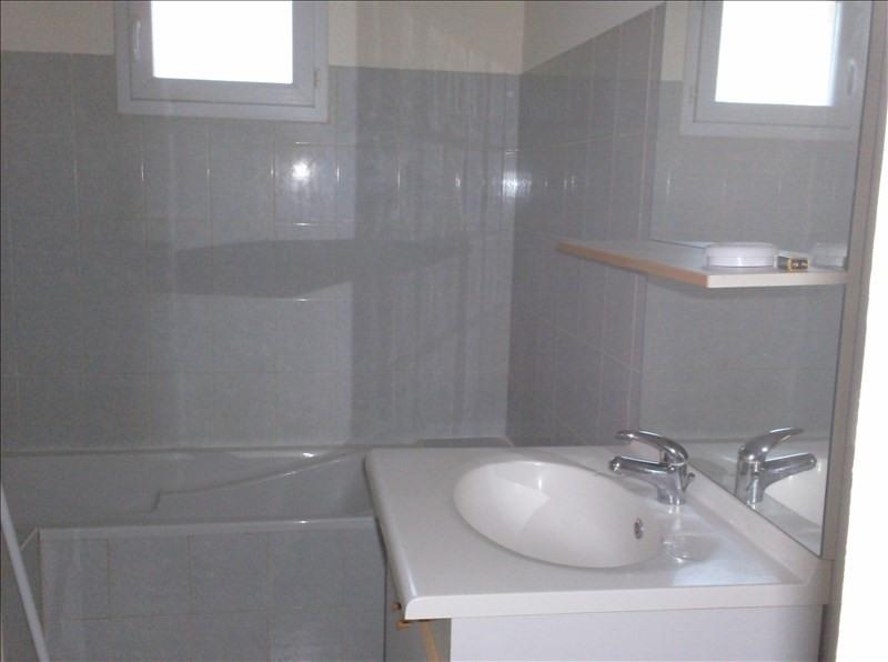 Rental house / villa Marsaneix 740€ CC - Picture 5
