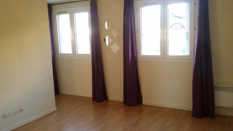 Location appartement Toulouse 449€ CC - Photo 3