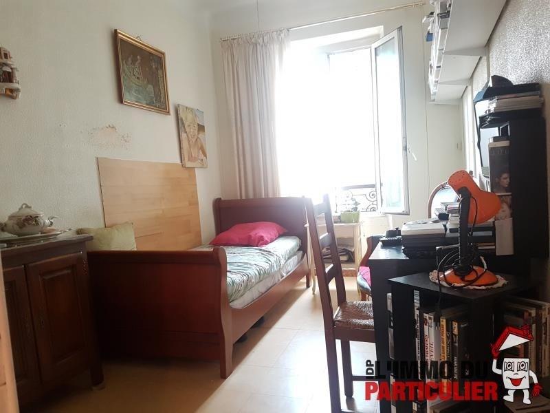 Vente appartement Marseille 4ème 85000€ - Photo 2