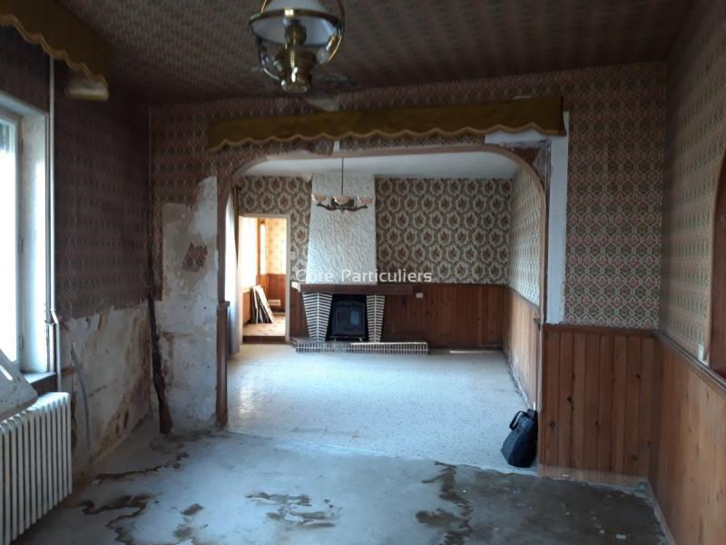 Vente maison / villa Vendôme 54990€ - Photo 4