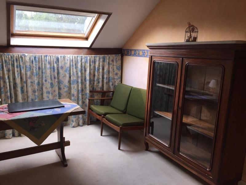 Sale apartment Lagny sur marne 309000€ - Picture 7