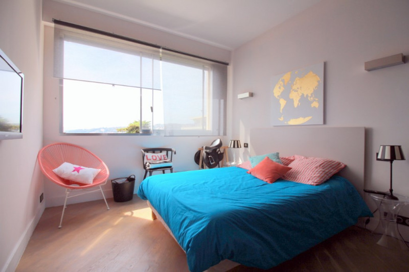 Vente appartement Nice 436 000€ - Photo 13