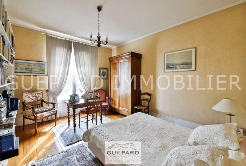 Vente de prestige maison / villa Ablon sur seine 598000€ - Photo 7