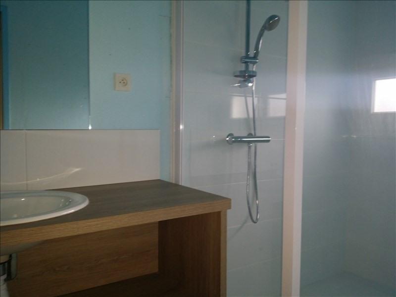 Rental house / villa Pabu 530€ CC - Picture 5