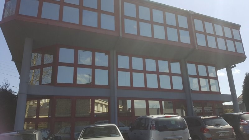 Rental office St lo 300€ CC - Picture 2