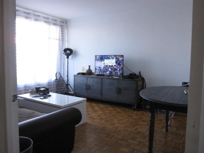 Rental apartment Saint-raphaël 750€ CC - Picture 2