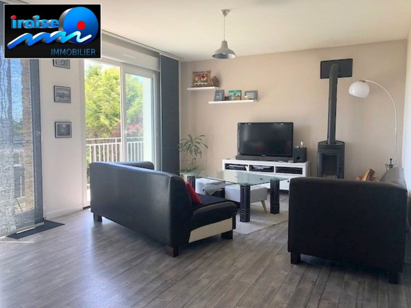 Vente maison / villa Brest 222400€ - Photo 7