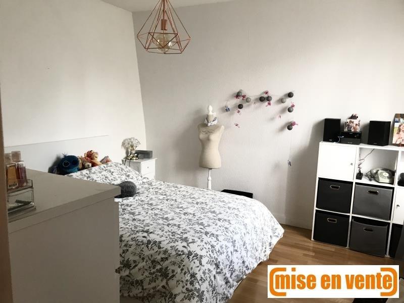 Revenda casa Bry sur marne 799000€ - Fotografia 3