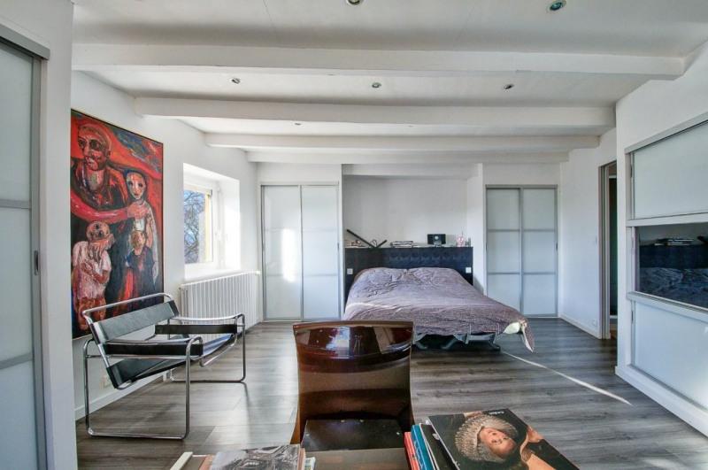 Vente de prestige maison / villa Charnay 730000€ - Photo 6