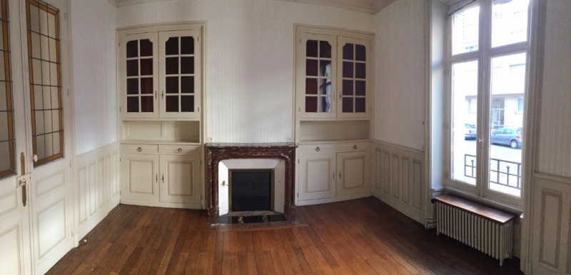 Location appartement Limoges 1150€ CC - Photo 6