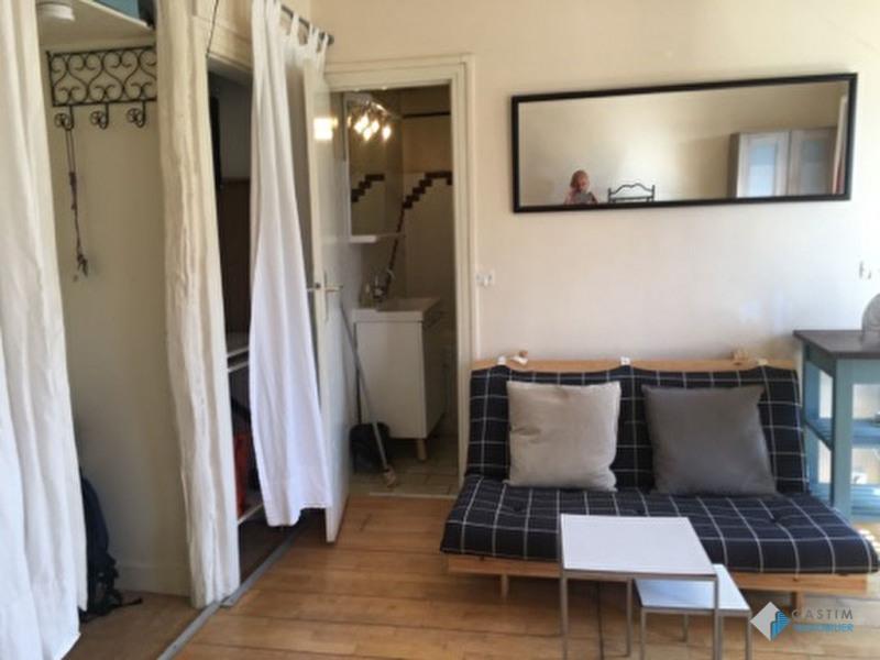 Sale apartment Paris 18ème 315000€ - Picture 15