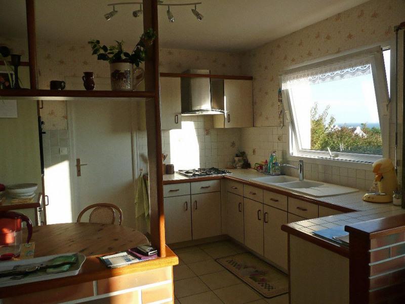 Vente maison / villa Plouhinec 276000€ - Photo 9