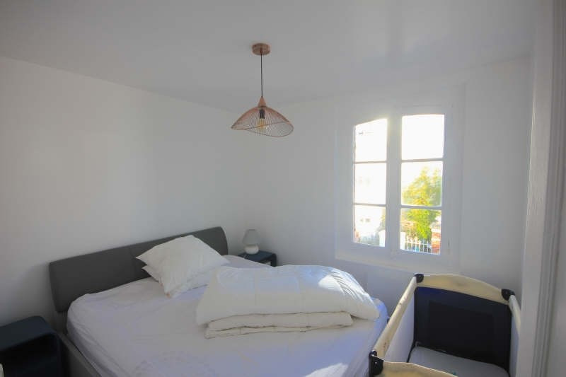 Sale house / villa Villers sur mer 430000€ - Picture 4