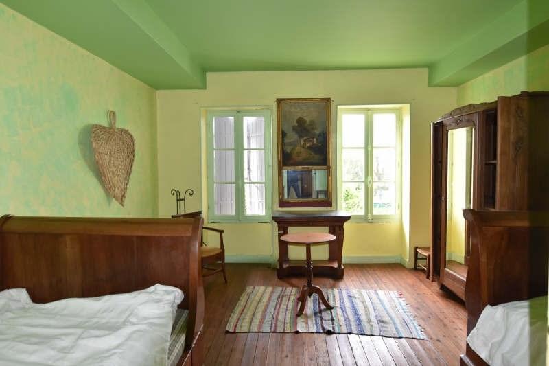 Sale house / villa St palais sur mer 522500€ - Picture 8