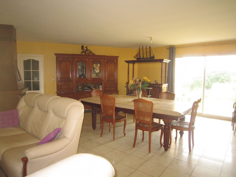 Sale house / villa Coux-et-bigaroque 239000€ - Picture 7