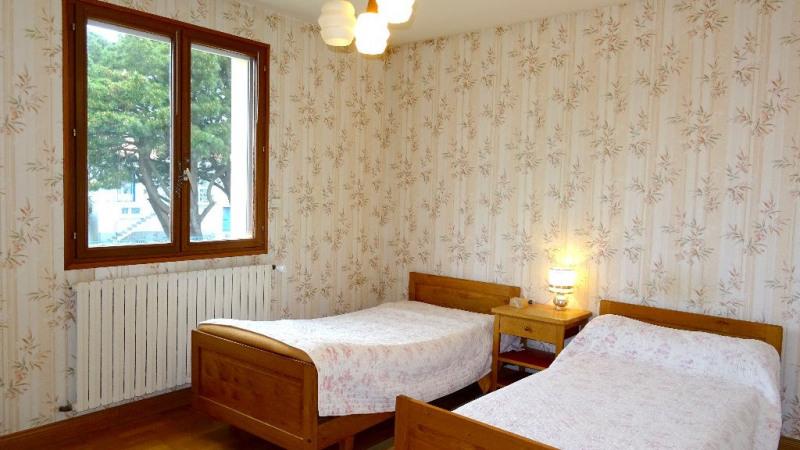 Sale house / villa Le fenouiller 209900€ - Picture 6