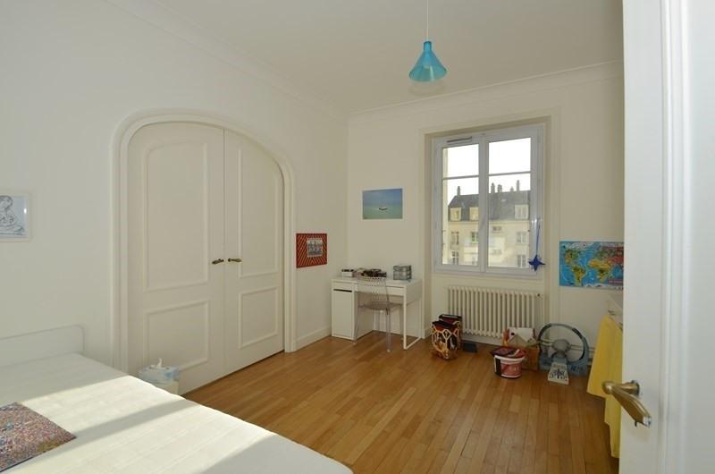 Vente de prestige appartement Nantes 660000€ - Photo 3