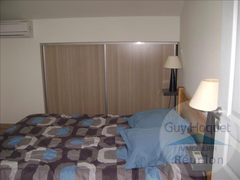 出售 公寓 La bretagne 229000€ - 照片 4