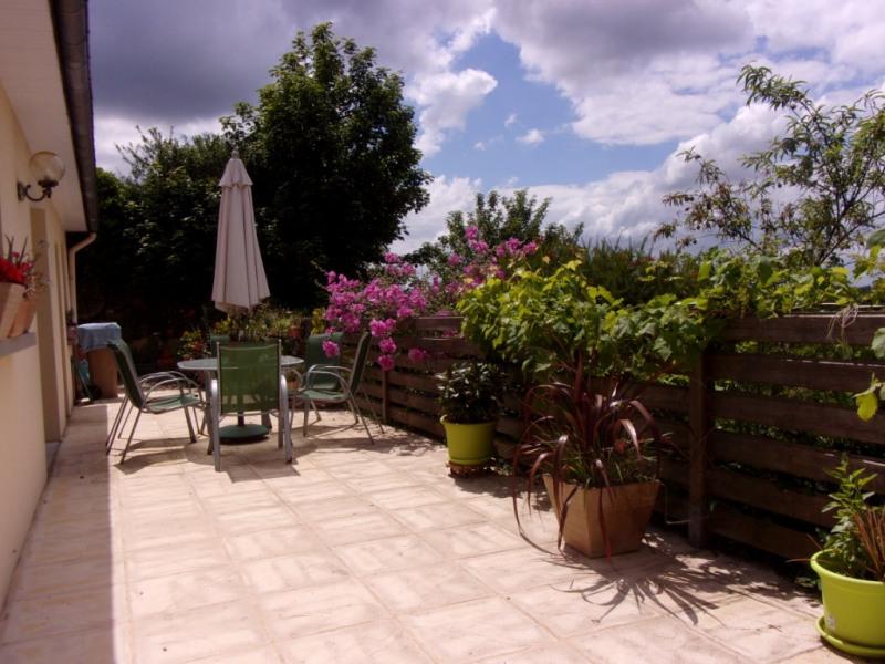 Sale house / villa Sens de bretagne 133750€ - Picture 1