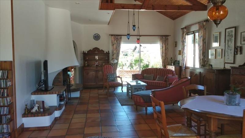 Deluxe sale house / villa Bordeaux 699000€ - Picture 2
