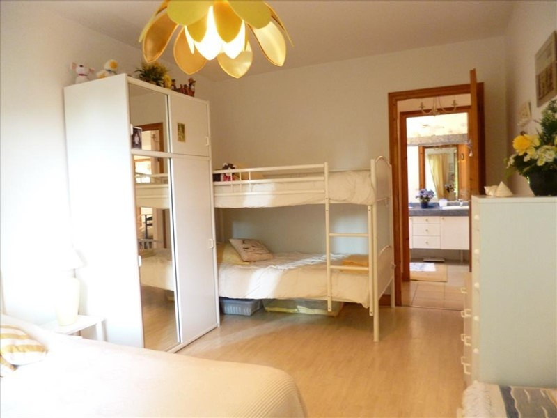 Vente maison / villa St georges d'oleron 386700€ - Photo 10