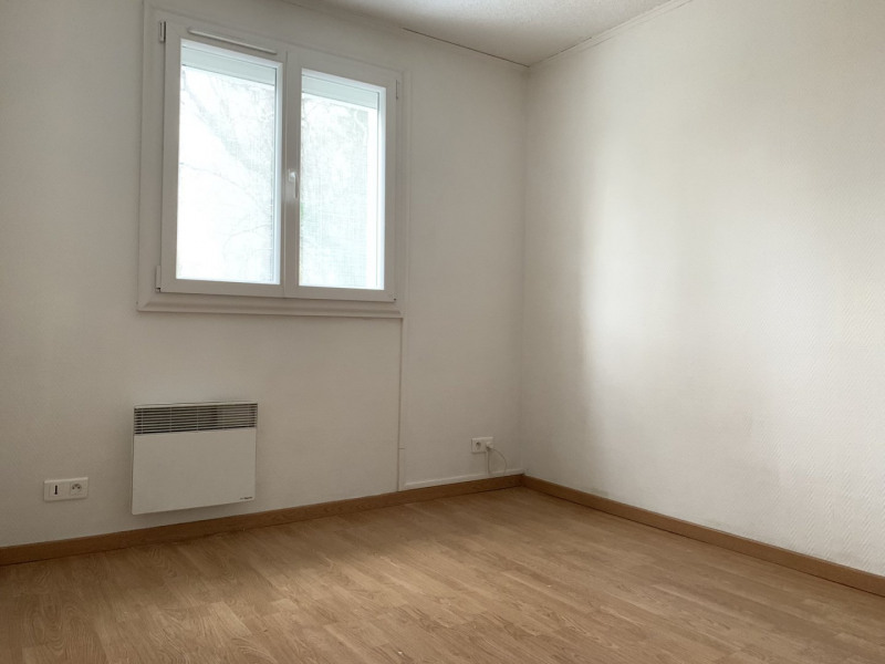 Location appartement Saint-michel-sur-orge 995€ CC - Photo 7