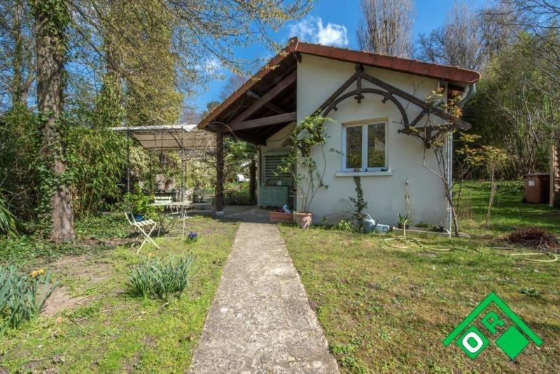 Vente maison / villa Rueil-malmaison 1545000€ - Photo 2