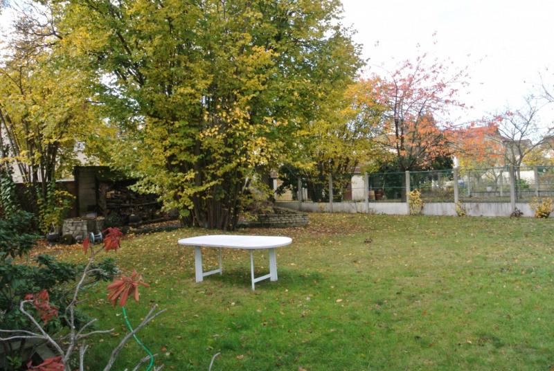 Sale house / villa Clichy-sous-bois 420000€ - Picture 2
