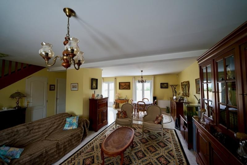 Sale house / villa Montlhery 435 000€ - Picture 4