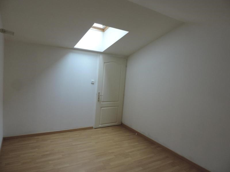 Location appartement Tarare 665€ CC - Photo 5