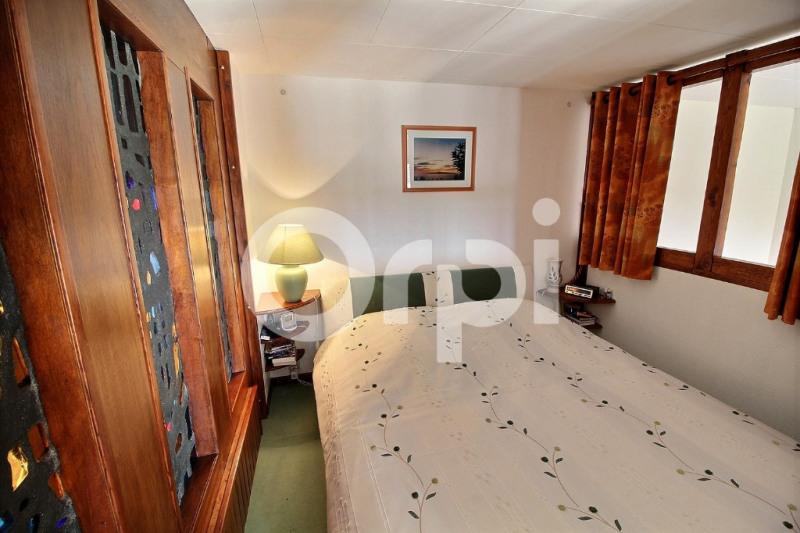 Sale apartment Nanteuil les meaux 234000€ - Picture 9