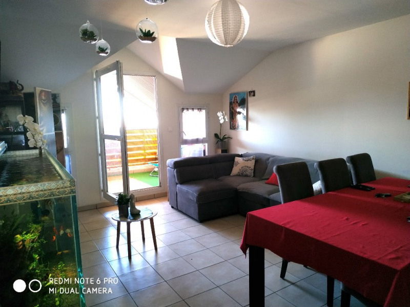Vente appartement Plaine saint paul 194 000€ - Photo 3