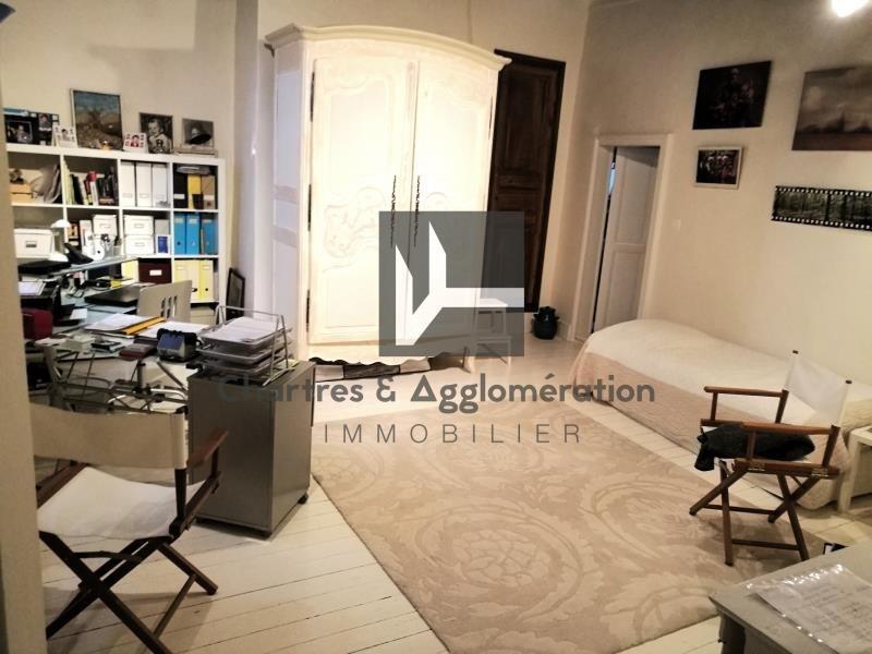 Vente maison / villa Senonches 518800€ - Photo 4