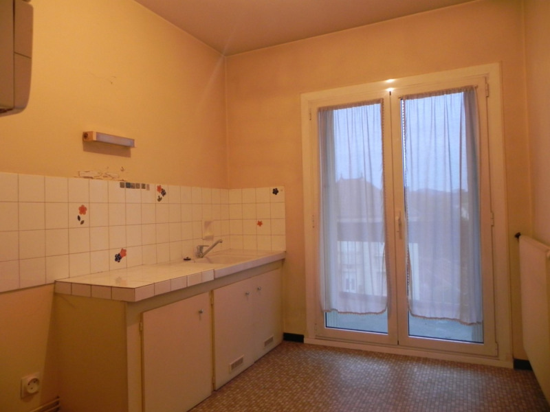 Sale building Agen 250000€ - Picture 5
