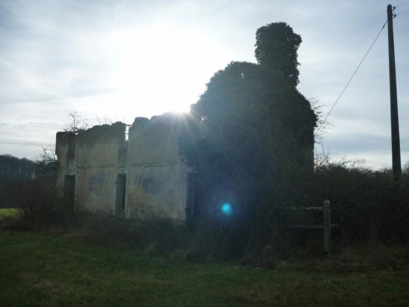 Sale site Tordouet 68 000€ - Picture 4