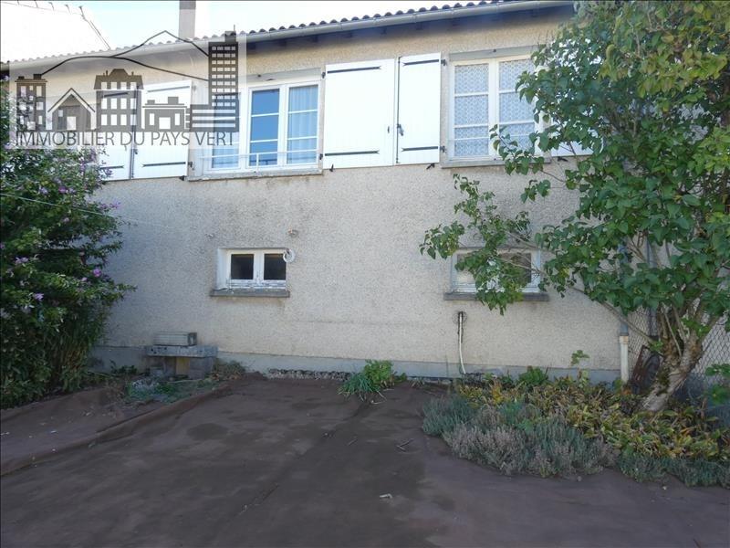 Vente maison / villa Aurillac 84800€ - Photo 1