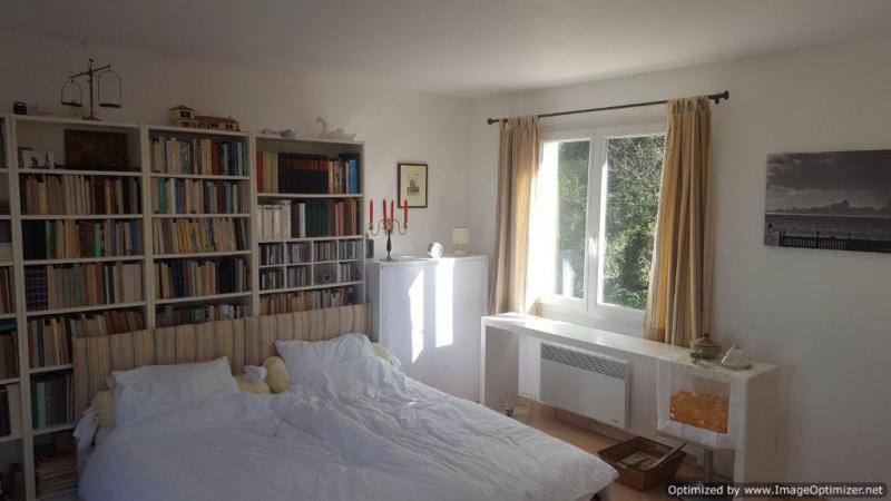 Sale house / villa Montolieu 237000€ - Picture 14