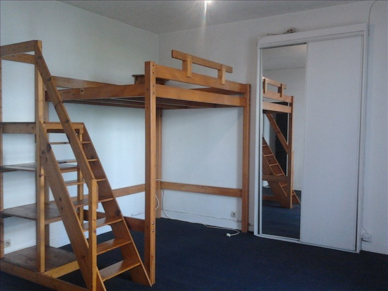 Location appartement Athis mons 560€ CC - Photo 2