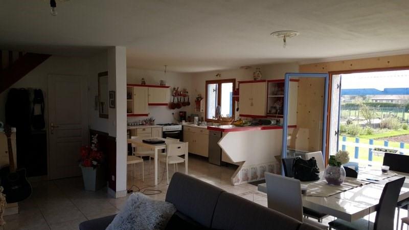 Vente maison / villa Ecques 194480€ - Photo 2