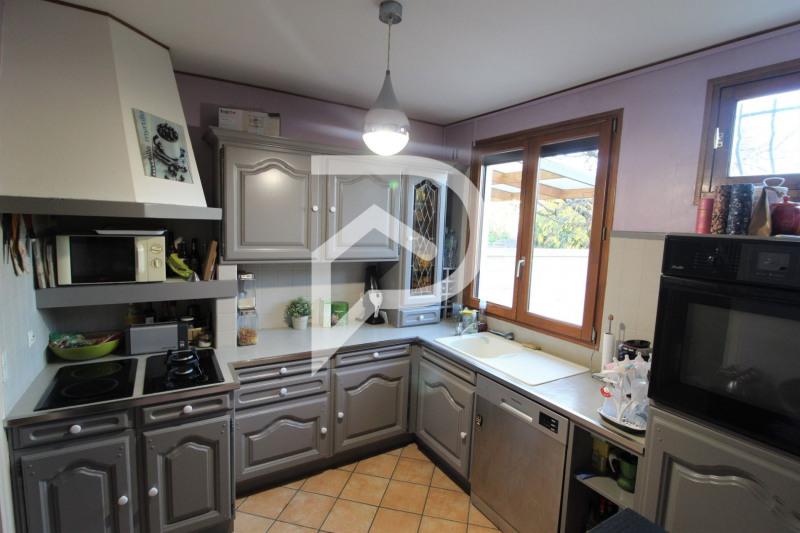 Vente maison / villa Eaubonne 269000€ - Photo 8